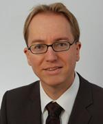 Reinhold Kober