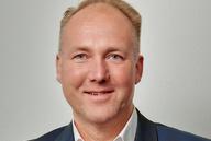 Deceuninck: Christian Peukert ist neuer Vertriebsleiter DACH
